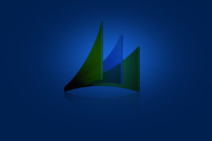 Dynamics CRM - Microsoft SharePoint Migration, Consulting