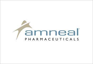 Amneal pharma
