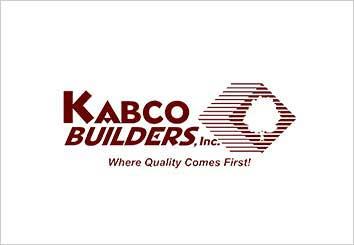 Kabco builders