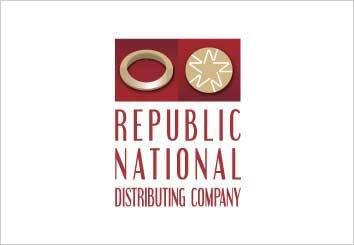 republic National Distribuing company