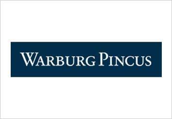Warburg Pincu