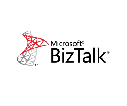 Microsoft BizTalk Implementation and Consulting Services USA