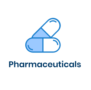 IT Services for Pharmaceutical Industry